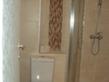 White Rock Castle Suite Hotel - DBL room