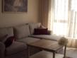Уайт Рок Кастел апарт отель - Executive suite