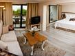 White Rock Castle Suite Hotel - Junior suite